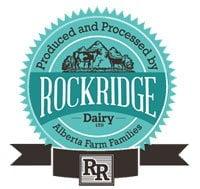 Rock Ridge Dairy, Alberta