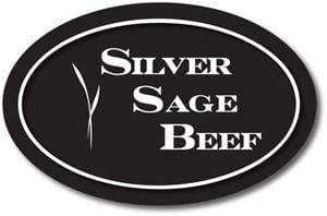 Silver Sage Beef