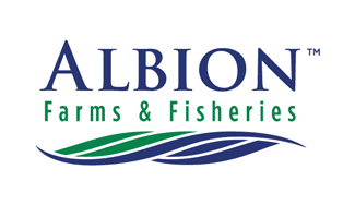 albion-farms-fisheries-bc