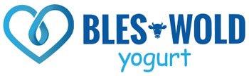 Bles Wold Yogurt, Alberta