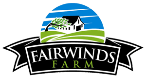 Fairwinds Farm in Alberta