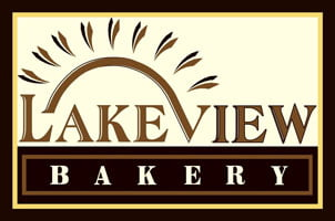 Lakeview Bakery Calgary