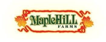 maple-hill-farms-logo