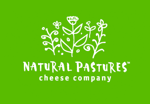natural-pastures-cheese-company
