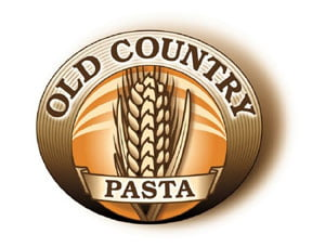 old-country-pasta-logo
