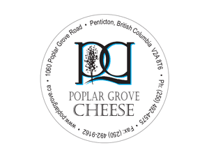 poplar-grove-cheese-logo