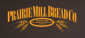 prairie-mill-bread-logo-web