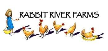 rabbit-river-farms-eggs-logo