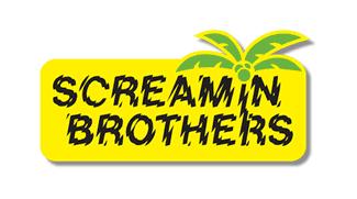 Screamin Brothers Frozen Treats