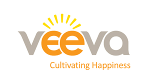 Veeva Inc. Cultivating Happiness