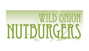 wild-onion-nutburgers-logo-300