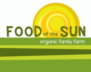 food-of-the-sun-organic-family-farm-logo