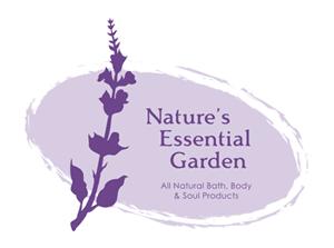 Nature's Essential Garden