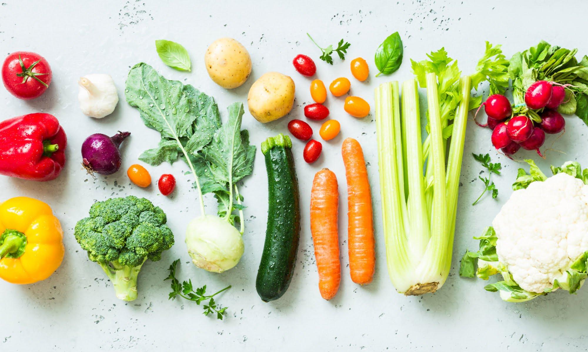 How Blush Lane Reduces Food Waste