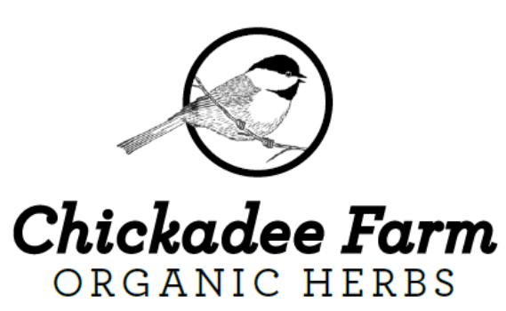 Chickadee Farm