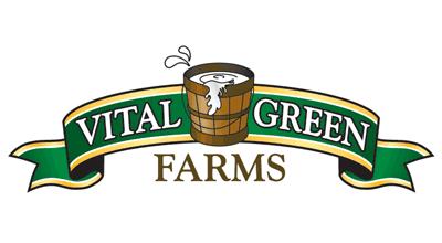Vital Green Farms