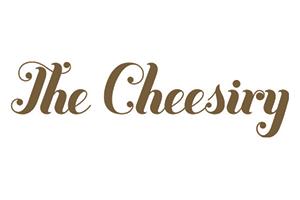 The Cheesiry