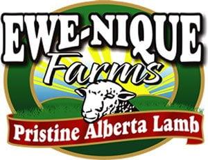 Ewe-nique Farms