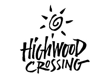 Highwood Crossing