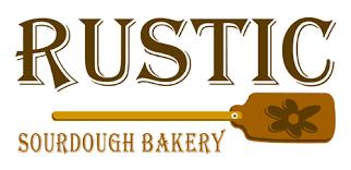 Rustic Sourdough Bakery