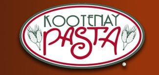Kootenay Pasta
