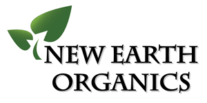 New Earth Organics