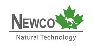 Newco Natural