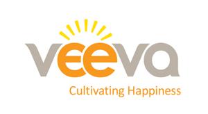 Veeva Inc