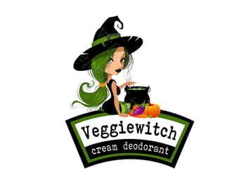 Veggiewitch