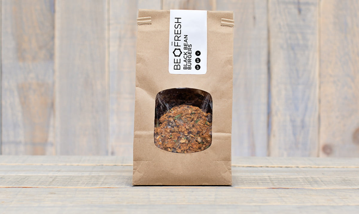 Top Be Fresh Products At Blush Lane