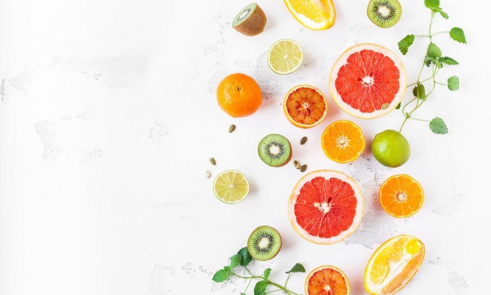 3 Simple Natural Ways To Get Rid Of Fruit Flies