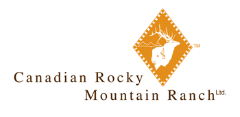 Canadian Rocky Mountain Ranch