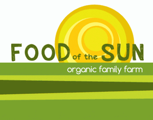 Food of the Sun Organic Farm