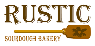 Rustic Sourdough Bakery