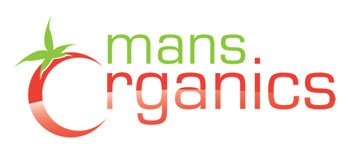 Mans Organics