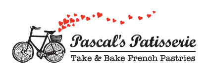 Pascal's Patisserie