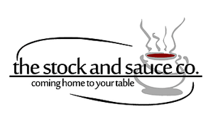 The Stock And Sauce Company