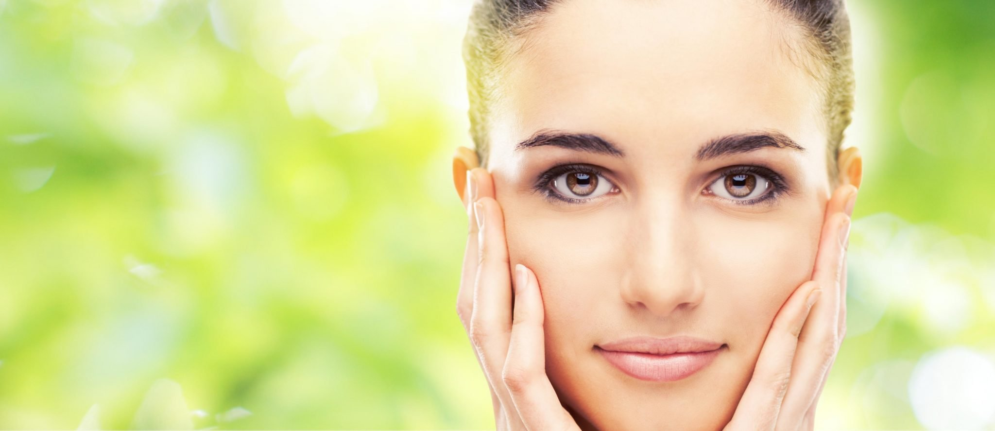 Acne Treatment From The Inside Out
