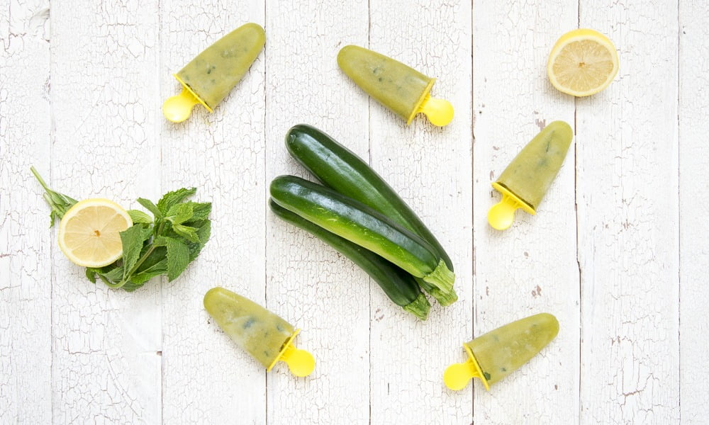 Blog_zucchini_popsicle