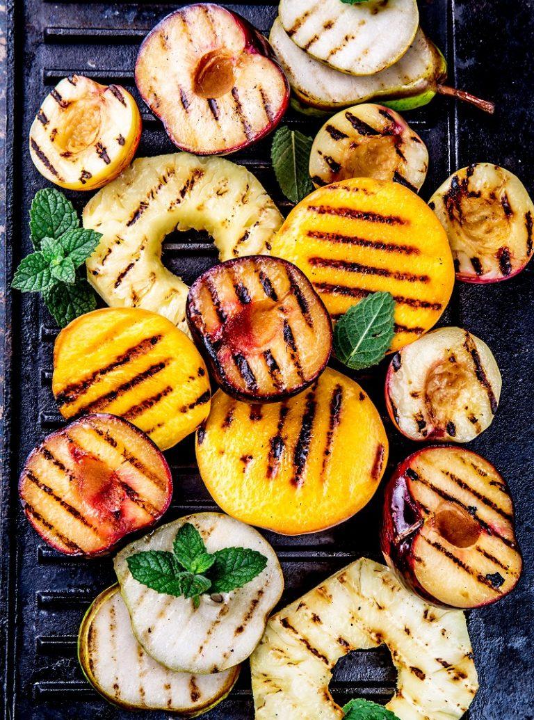 grilled-fruit-recipe