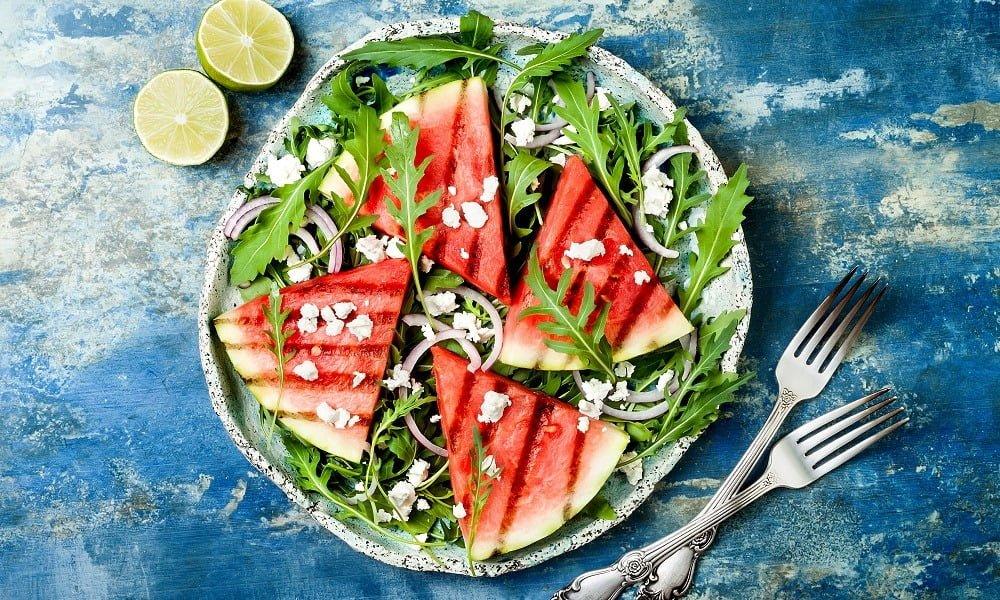 grilled-fruit-salad