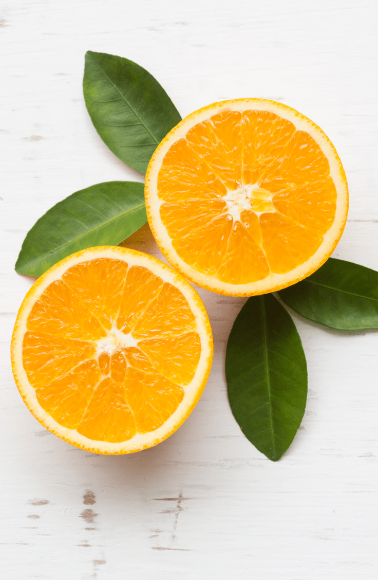navel-orange-slices