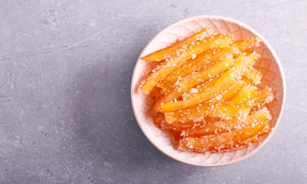 save your orange peels